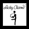 Lucky Charms Danceteam vom SC Eichwalde 2000