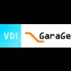 VDI - GaraGe gemeinnützige GmbH