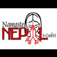 Fill 200x200 profile thumb k1024 namaste nepal logo