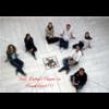 Rahel – Ein Bildungsprojekt für Adigrat