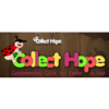 Collect Hope