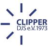 CLIPPER - Deutsches Jugendwerk zur See e. V.