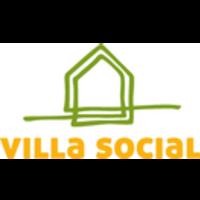 Fill 200x200 profile thumb villasocial logo rgb 300px