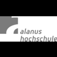 Fill 200x200 profile thumb ah logo 65  schwarz