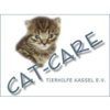CAT-CARE Tierhilfe Kassel e.V.