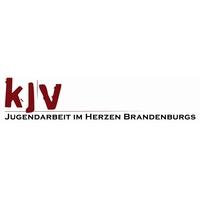 Fill 200x200 kjv logo