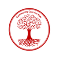 Fill 200x200 profile thumb logo rot vektorisiert weiss