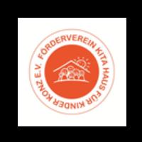Fill 200x200 profile thumb hfk logo foerderverein orange  medium