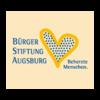 Bürgerstiftung Augsburg