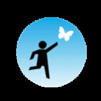 Fill 200x200 profile thumb logoweb 488x488