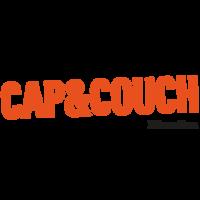 Fill 200x200 130625 capandcouch logo edu rgb