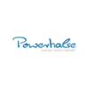 Powerhalse