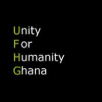 Fill 200x200 profile thumb blind logo ufhg
