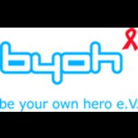 Fill 200x200 profile thumb byoh logo auf wei