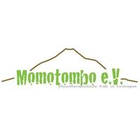 Fill 200x200 momotombo logo