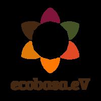 Fill 200x200 ecobasa ev logo big