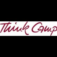 Fill 200x200 profile thumb thinkcamp logo