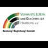 Verwaiste Eltern und Geschwister Hamburg e.V.