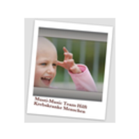 Fill 200x200 profile thumb pegastar kinderhilfe 1