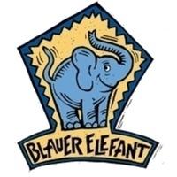 Fill 200x200 bp1505819926 logo blauer elefant