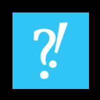 Fill 200x200 profile thumb whi logo icon