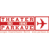 Fill 200x200 profile thumb theater an der parkaue logo