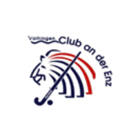 Fill 200x200 profile thumb club logo4