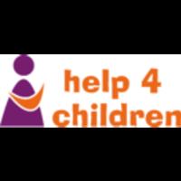 Fill 200x200 profile thumb logo help4children final filled
