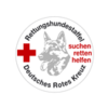 DRK-Rettungshundestaffel Zerf im OV Kell