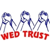 Fill 200x200 copy of wed trust embalam