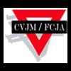 """CVJM/FCJA e.V. - Treffpunkt """"TeePunkt"""""""