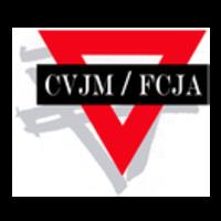 Fill 200x200 profile thumb cvjm fcja logo