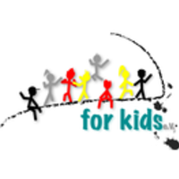 Fill 200x200 profile thumb logo for kids
