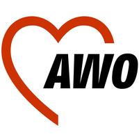 Fill 200x200 awo logo.jpg