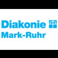 Fill 200x200 profile thumb marke diakonie mark ruhr kopie freigestellt