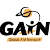 Global Aid Network (GAiN) e.V.
