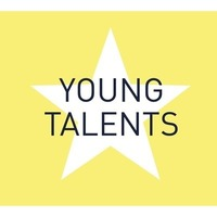 Fill 200x200 bp1473828688 talents logo