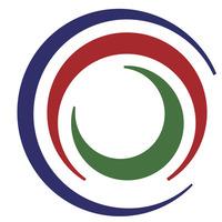 Fill 200x200 bp1538165701 logo symbol 2