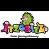 Itzebitz e.V. Kinder-Ganztagesbetreuung
