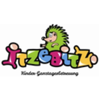 Fill 200x200 profile thumb logo 1348659662