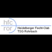 Fill 200x200 profile thumb logo hfc