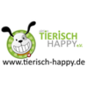 Tierisch Happy e.V.