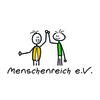 Menschenreich-ev.de
