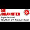 Johanniter-Unfall-Hilfe e.V. Regionalverband Köln