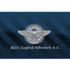 ADO - Jugend Hilfswerk e.V.
