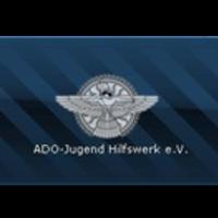 Fill 200x200 profile thumb ado jugendhilfe