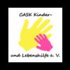 CASK Kinder- und Lebenshilfe e. V.