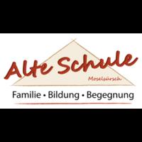 Fill 200x200 alte schule logo klein