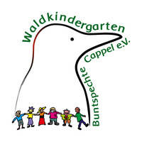 Fill 200x200 waldkinder logo
