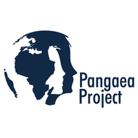 Fill 200x200 bp1488733990 pangaea logo